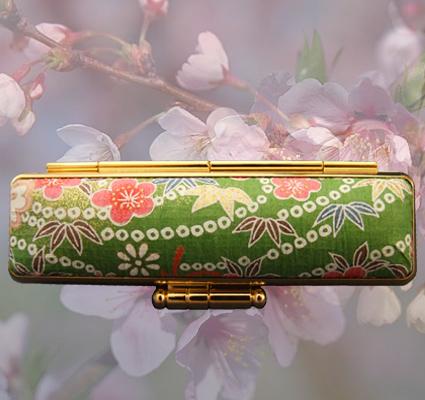 和花印蕾 12mm用