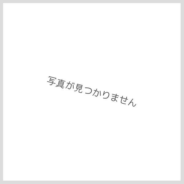 画像1: 花ゴム角印 21mm角 (1)